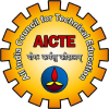 Best B-tech College in Bhubaneswar